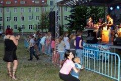 koncert-jafia-namuela_028