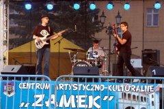 koncert-kazetwu_002