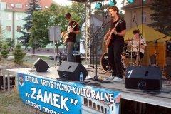 koncert-kazetwu_005
