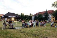 koncert-kazetwu_006