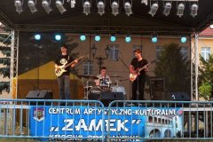 koncert-kazetwu_007