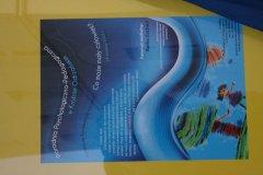 konferencja-ppp-18-04-2012-01