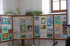 konferencja-ppp-18-04-2012-03