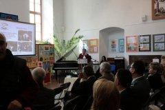 konferencja-ppp-18-04-2012-06