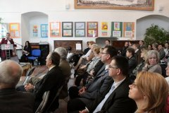 konferencja-ppp-18-04-2012-07