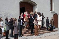 konferencja-ppp-18-04-2012-12