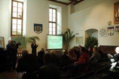konferencja-i-wystawa-o-grodzisku-w-gieczu-12-10-2011-02