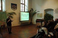 konferencja-i-wystawa-o-grodzisku-w-gieczu-12-10-2011-03
