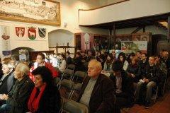 konferencja-i-wystawa-o-grodzisku-w-gieczu-12-10-2011-04
