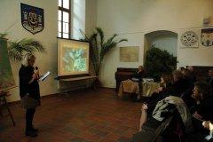 konferencja-i-wystawa-o-grodzisku-w-gieczu-12-10-2011-05