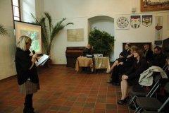 konferencja-i-wystawa-o-grodzisku-w-gieczu-12-10-2011-06