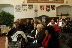 konferencja-i-wystawa-o-grodzisku-w-gieczu-12-10-2011-07