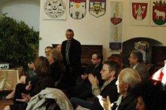 konferencja-i-wystawa-o-grodzisku-w-gieczu-12-10-2011-08