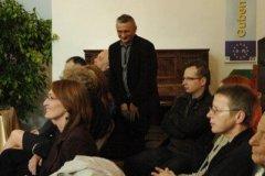 konferencja-i-wystawa-o-grodzisku-w-gieczu-12-10-2011-09
