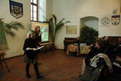 konferencja-i-wystawa-o-grodzisku-w-gieczu-12-10-2011-10