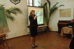 konferencja-i-wystawa-o-grodzisku-w-gieczu-12-10-2011-11