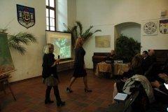 konferencja-i-wystawa-o-grodzisku-w-gieczu-12-10-2011-12
