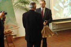 konferencja-i-wystawa-o-grodzisku-w-gieczu-12-10-2011-15