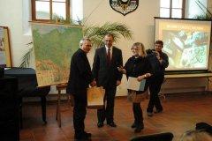 konferencja-i-wystawa-o-grodzisku-w-gieczu-12-10-2011-16