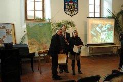 konferencja-i-wystawa-o-grodzisku-w-gieczu-12-10-2011-17