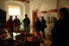 konferencja-i-wystawa-o-grodzisku-w-gieczu-12-10-2011-18