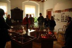 konferencja-i-wystawa-o-grodzisku-w-gieczu-12-10-2011-19