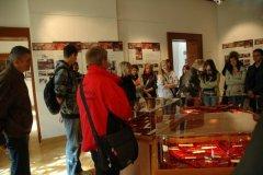 konferencja-i-wystawa-o-grodzisku-w-gieczu-12-10-2011-20