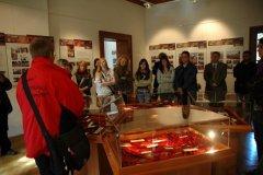 konferencja-i-wystawa-o-grodzisku-w-gieczu-12-10-2011-21