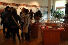 konferencja-i-wystawa-o-grodzisku-w-gieczu-12-10-2011-24