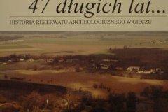 konferencja-i-wystawa-o-grodzisku-w-gieczu-12-10-2011-25