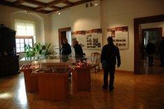 konferencja-i-wystawa-o-grodzisku-w-gieczu-12-10-2011-26