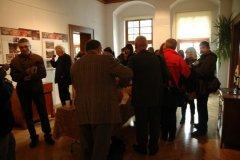 konferencja-i-wystawa-o-grodzisku-w-gieczu-12-10-2011-29