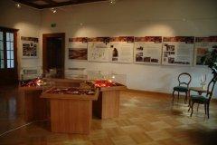 konferencja-i-wystawa-o-grodzisku-w-gieczu-12-10-2011-30