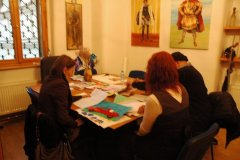 komisja-konkursowa-list-do-sw-mikolaja-06-12-2011-01