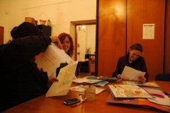 komisja-konkursowa-list-do-sw-mikolaja-06-12-2011-02