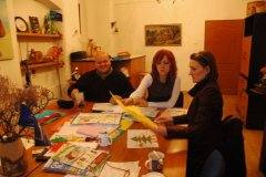 komisja-konkursowa-list-do-sw-mikolaja-06-12-2011-04