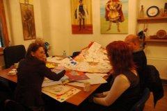 komisja-konkursowa-list-do-sw-mikolaja-06-12-2011-05