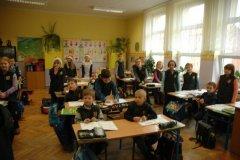 konkurs-list-do-sw-mikolaja-06-12-2011-04