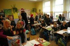 konkurs-list-do-sw-mikolaja-06-12-2011-06