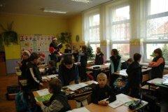 konkurs-list-do-sw-mikolaja-06-12-2011-07