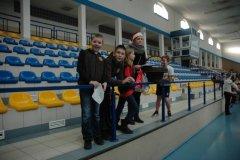 konkurs-list-do-sw-mikolaja-06-12-2011-10