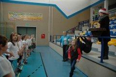 konkurs-list-do-sw-mikolaja-06-12-2011-11