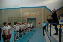 konkurs-list-do-sw-mikolaja-06-12-2011-12