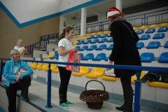 konkurs-list-do-sw-mikolaja-06-12-2011-13
