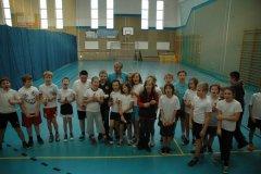 konkurs-list-do-sw-mikolaja-06-12-2011-17