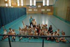 konkurs-list-do-sw-mikolaja-06-12-2011-19
