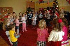 konkurs-list-do-sw-mikolaja-06-12-2011-29