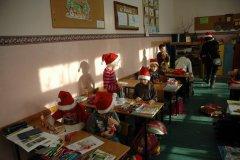 konkurs-list-do-sw-mikolaja-06-12-2011-33