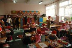 konkurs-list-do-sw-mikolaja-06-12-2011-34