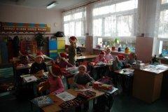 konkurs-list-do-sw-mikolaja-06-12-2011-35